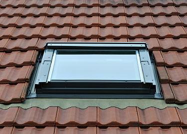Etanchéité toiture, couvreur 91, rénovation toiture 91,réparation toiture 91, réfection toiture 91, nettoyage toiture 91,démoussage couverture 91, entreprise de couverture 91