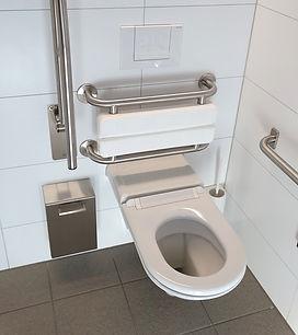 Fuite de WC à Saint-Maur-des-Fossés (94)
