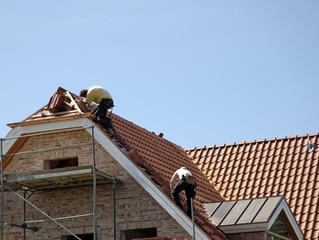 Vos travaux de couverture toiture dans le département de l'Essonne (91) en Ile de France - Couvr