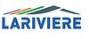 Larivière, le spécialiste des matériaux et produits de couverture. Fournisseur de Couvreur 91