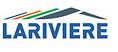 Larivière : Partenaire et fournisseur de Couvreur 78 dans les Yvelines - Matériaux de couverture toiture