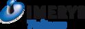 Imerys : Partenaire et fournisseur de couvreur 78 dans les Yvelines : Matériaux de couverture toiture