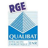 Choisir un couvreur certifié RGE - Qualibat
