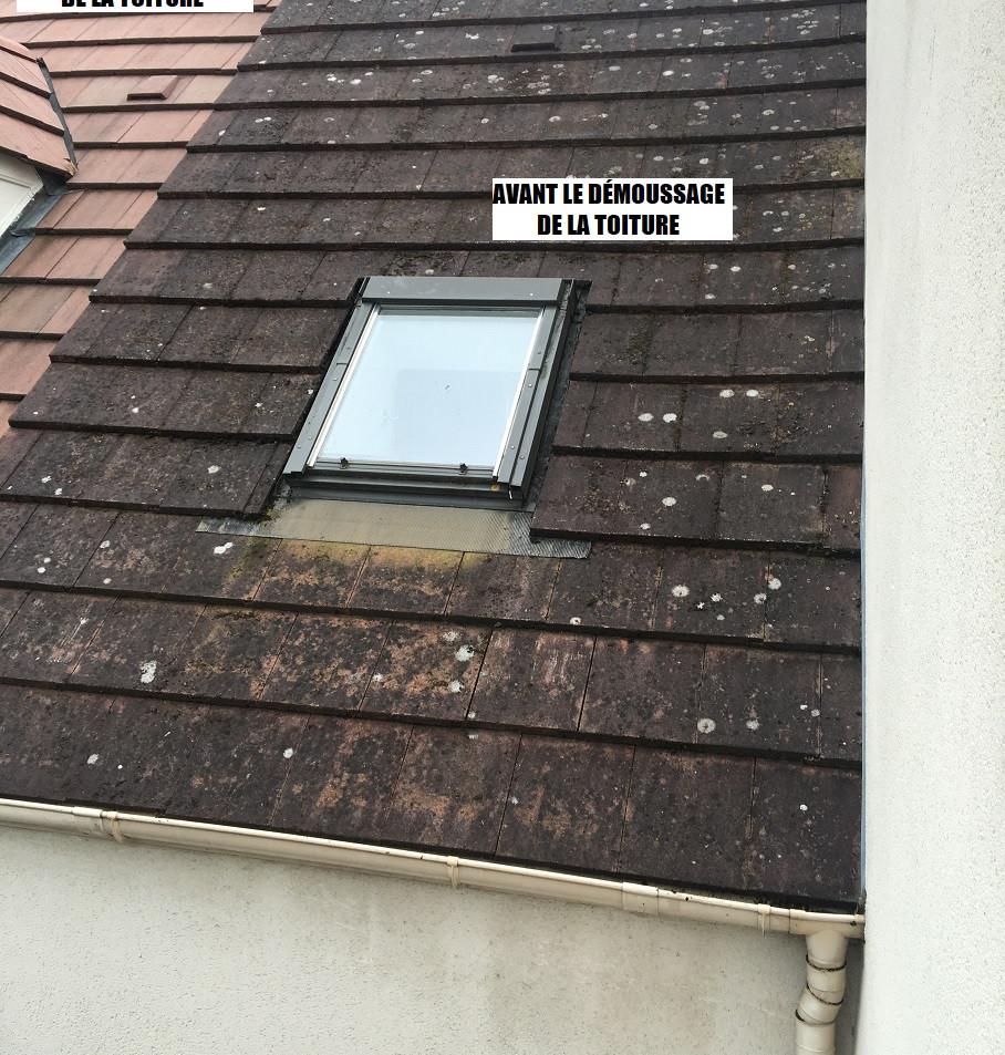 Rénovation d'une toiture en tuiles.jpg