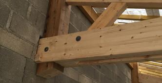 Construction de charpente bois.jpg