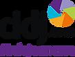 cidj.com : Formation au métier de couvreur, couvreuse