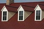 Peinture toiture Yvelines 78