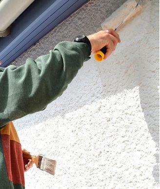 Faite appel à une entreprise de ravalement pour la réalisation de votre ravalement de façade