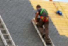 rénovation toiture, couvreur 91, rénovation toiture ardoise, entreprise de couverture, entreprise de couverture 91, restauration toiture, réfection toiture, rénovation de toiture, devis toiture, couvreur en urgence, urgence couvreur, couvreur essonne,