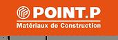 Point P : Partenaire et fournisseur de couvreur 78 dans les Yvelines - Matériaux de construction