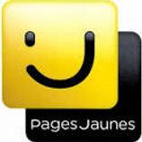 logo pages jaunes.jpg