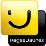 Trouvez un couvreur sur Pagesjaunes.fr