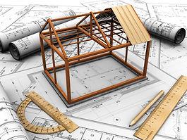 Couvreur Morsang-sur-Orge 91390 : Entreprise de couverture RGE - Rénovation de toiture (Tuile, ardoise, zinc) - Nettoyage de toiture - Isolation de toiture - Traitement de charpente - Ravalement de façade - combles - Prix intéressant - Devis gratuit