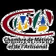 Chambre des Métiers et de l'Artisanat Île-de-France