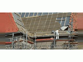 Rénovation d'une toiture en Ile de France,.png