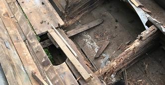 Rénovation de charpente bois.jpg