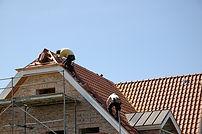 Couvreur Etampes - 91150 : Entreprise de couverture RGE - Rénovation de toiture (Tuile, ardoise, zinc) - Nettoyage de toiture - Isolation de toiture - Traitement de charpente - Ravalement de façade - Isolation de combles - Prix intéressant - Devis gratuit