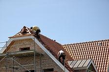 Couvreur Gif sur Yvette 91190 : Entreprise de couverture RGE - Rénovation de toiture (Tuile, ardoise, zinc) - Nettoyage de toiture - Isolation de toiture - Traitement de charpente - Ravalement - Isolation de combles - Prix intéressant - Devis gratuit