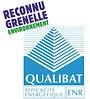 Couvreur RGE 94 : Entreprise de couverture RGE Val de Marne