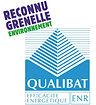 Couvreur RGE Corbeil Essonnes : Entreprise de couverture RGE Corbeil Essonnes