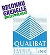 Couvreur RGE, Couvreur RGE Paris, Couvreur Qualibat, Couvreur Reconnu Grenelle Environnement