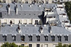 Renovation toiture zinc Paris,.jpg