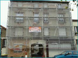 Ravalement_de_façade.jpg