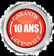 Gauthier Couvreur 78 Garantie décennale