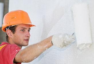 Pour le ravalement des façades de votre maison ou immeuble de nombreuses couleurs de peinture de façade existent
