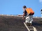 traitement toiture 91 - Essonne
