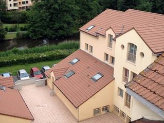 Rénovation de toiture en Essonne ( 91 )