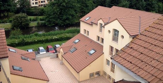 Rénovation_de_toiture_en_Essonne_(_91_).jpg