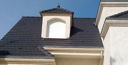Vous souhaitez procéder au nettoyage, à l'isolation ou à la rénovation d'une toiture ardoises dans les Yvelines (78), n'hésitez pas à nous demander un devis gratuit,.jpg
