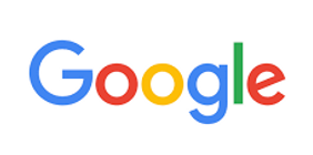Trouvez un couvreur dans l'Essonne avec Google
