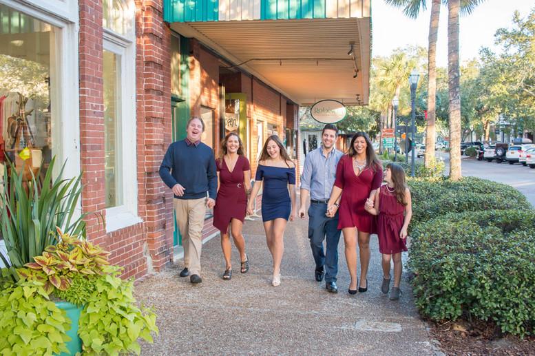 Krol Family 2018-14.jpg