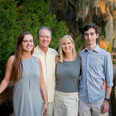 Fasano | Family