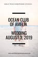Ocean Club of Amelia | Wedding