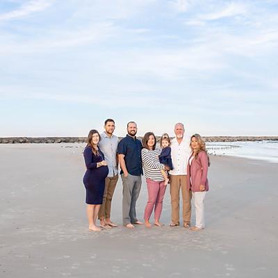 Lott | Family