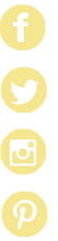 round-social-media-buttons-png-6.2.png