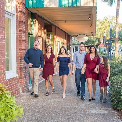 Krol | Family