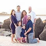 Lott Family-3.jpg