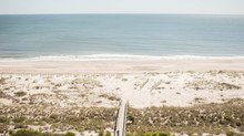 Why Amelia Island is the Place to Be