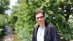 Interview mit Lisa Radtke-Oberwandling NEU!!!!