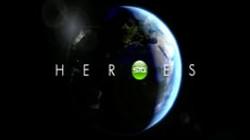 STG Heroes