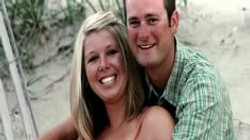 Carolyn & Josh