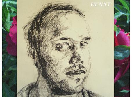 HENNT - HENNT Debut Album Out Now!