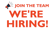 We are hiring photo.png