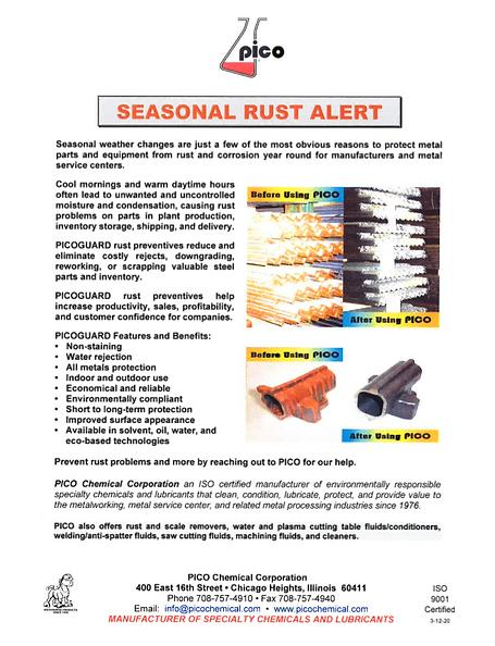 rust alert.png