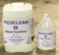 Picoclean 56 pailandjug.jpg