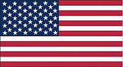 american_flag.png